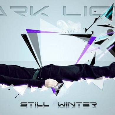 Dark Light ft. Chumastah - Still Winter