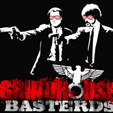 Grindhouse-Basterds1