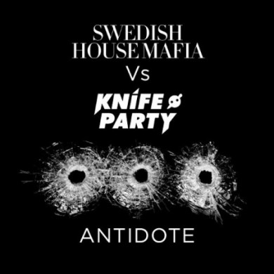 antidote-cover-art