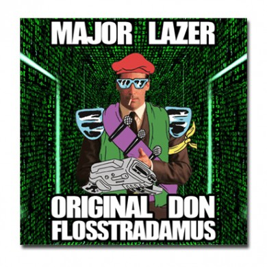 major-lazer-original-don-flosstradamus-remix-1