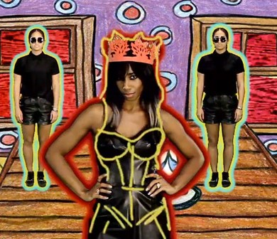 santigold-crown