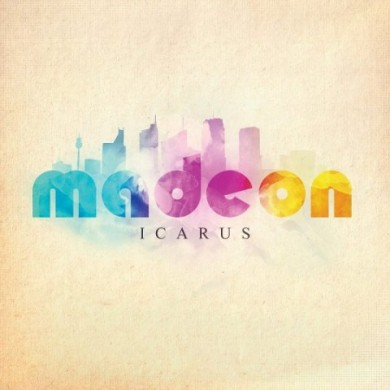 Madeon-Icarus-Artwork