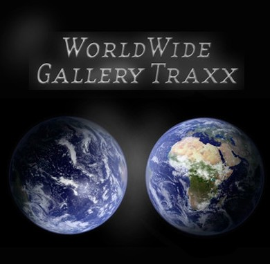 worldwide gallery traxx