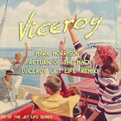 viceror-returnofthemack
