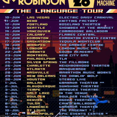 MatZo_Flyer_LanguageTour-AllDates