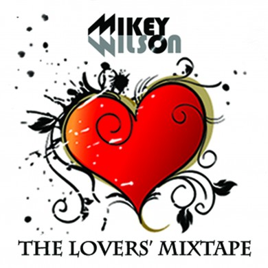 The Lovers' Mixtape