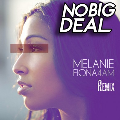 MelanieFiona4am2 (1)