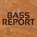 bassreport-sq