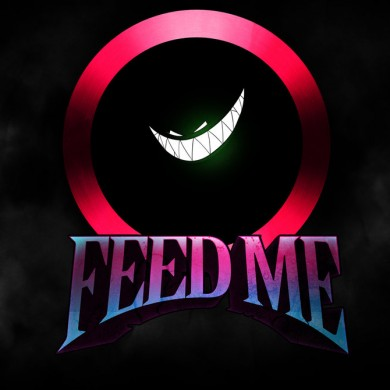 feed_me_tribute_wallpaper_by_jakhris-d3jsiyj