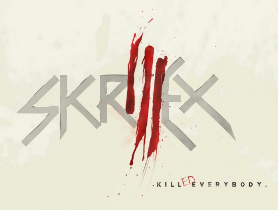Skrillex – Right In (Northie's Partycore Moombahcore Remix