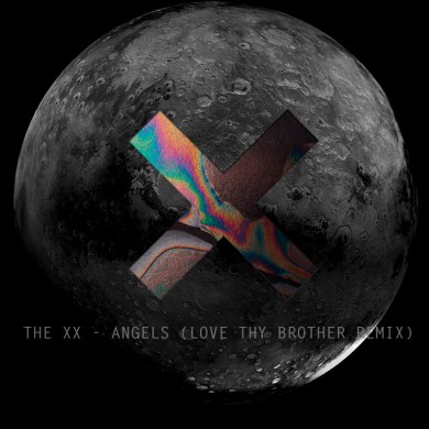 The-XX-artwork