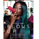 dazed-confused-azealia-banks-blows-up-1-630x420