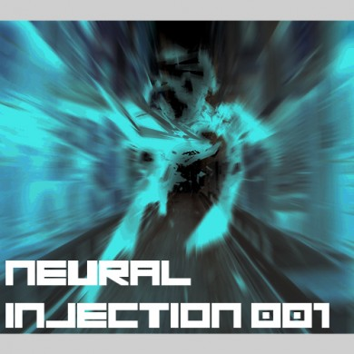 Neural Injection