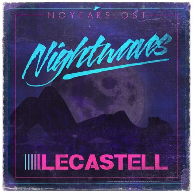 Nightwaves_NYL_cover_chick