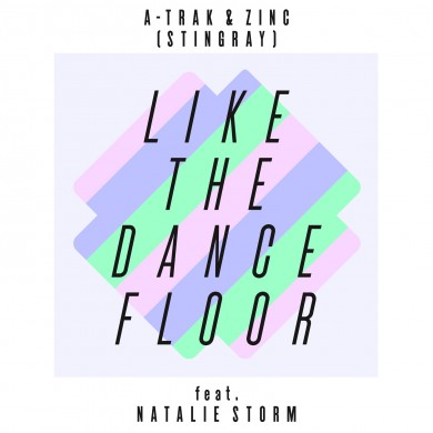 artworks-000032489786-1xzypu-original