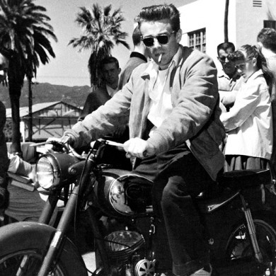 james-dean-motorcycle