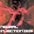 neural injection 003