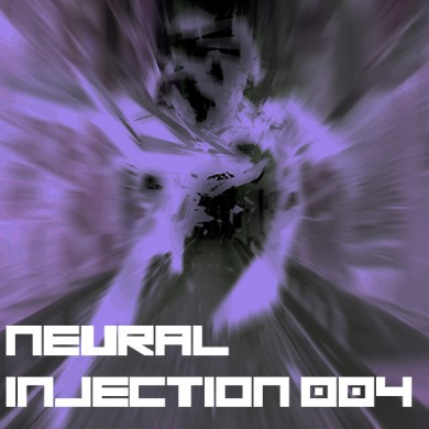 neural injection 004