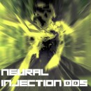 neural injection 005