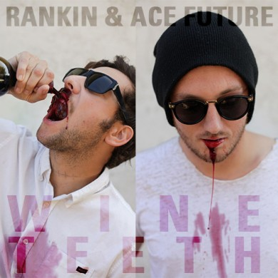 WINE_TEETH_COVER