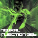 neural injection 006