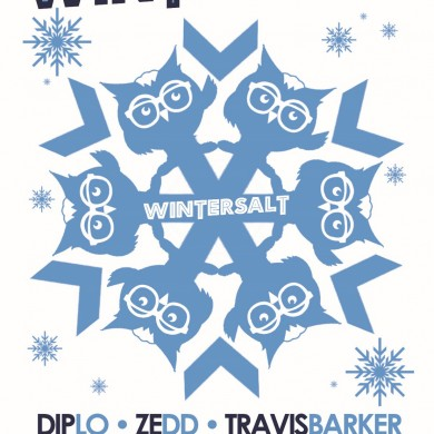 WINTERSALT_FLYER_1210