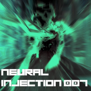 neural injection 007