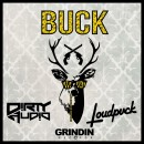 BUCK_Artwork