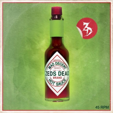 Zeds-Dead-Hot-Sauce-EP-Mad-Decent-Arwork