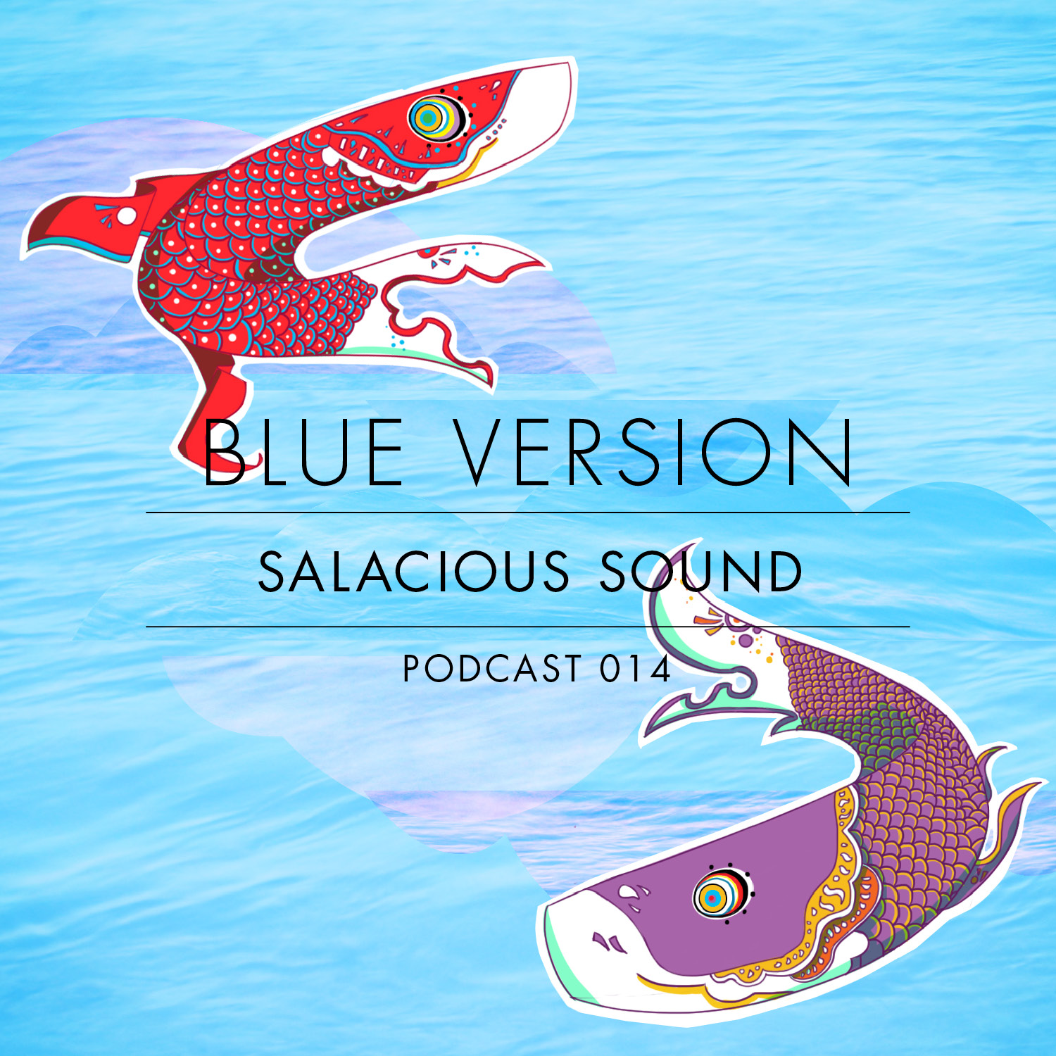 podcast14 - blue version