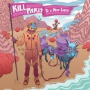 Kill-Paris-To-a-New-Earth-EP