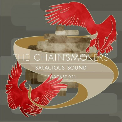 podcast021-thechainsmokers