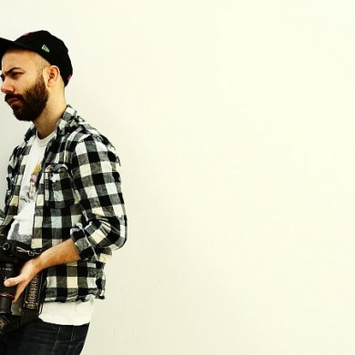 woodkid-artandhaze-article-1
