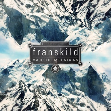 FRANSKILD_COVER_FINAL_HIGHRES