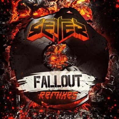Getter-–-Fallout-Remixes