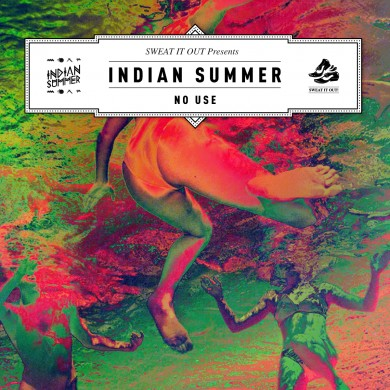 INDIAN_SUMMER_NO_USE_COVER_HR
