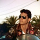 Tom Cruise | Top Gun 03
