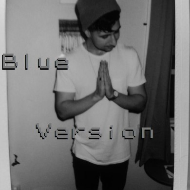 blueversionpic1