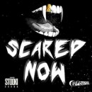 scared-now-cover