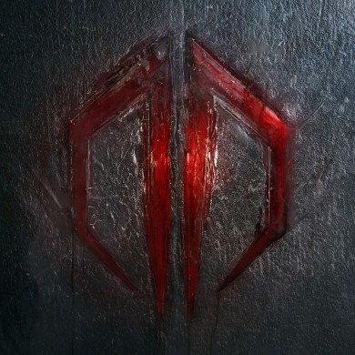 Destroid_The_Invasion