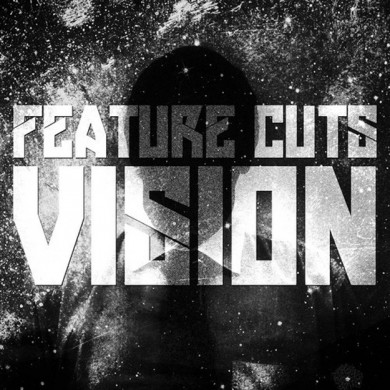 feature-cuts-vision