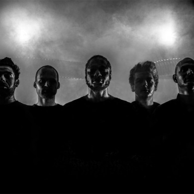 i-am-legion-noisia-foreign-beggars