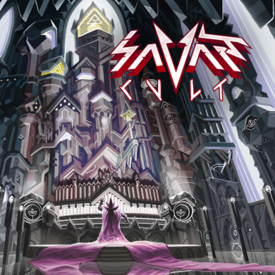 Savant-Cult-Album-Review-Giveaway-Your-EDM