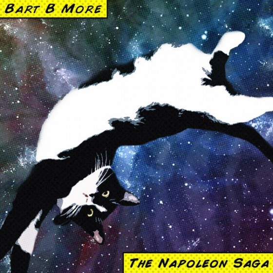 bart-b-more-napoleon