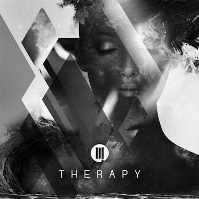 iyffe-feex-therapy