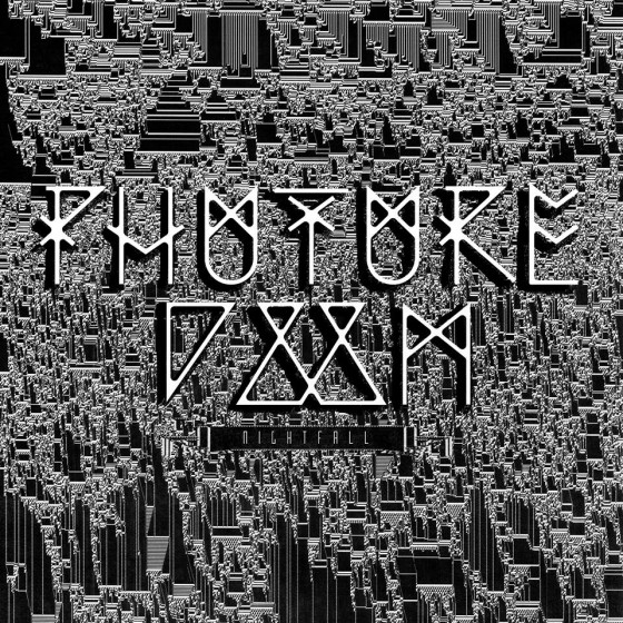 phuture doom