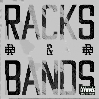 racks-n-bands-canada-day-idea