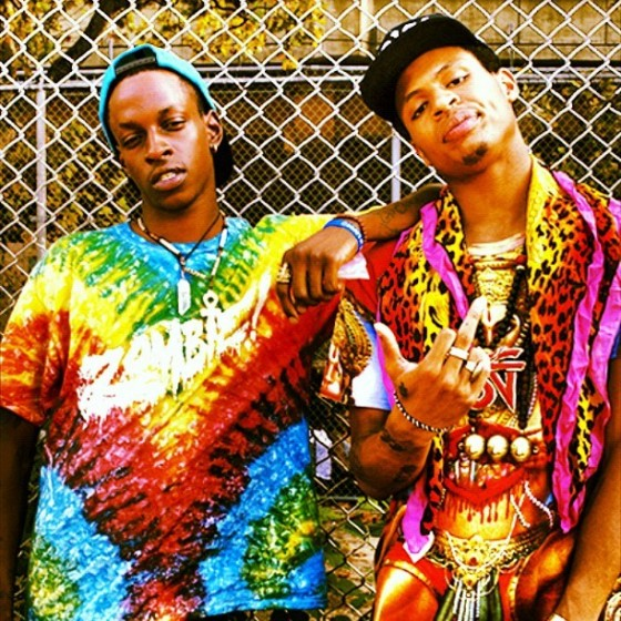 the-underachievers1