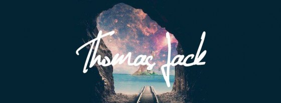 thomasjack