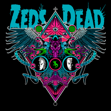 Zeds-Dead-Altered-States-sq
